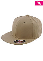 MasterDis Pro Style Baseball Cap khaki