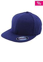 MasterDis Pro Style Baseball Cap navy