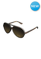 MasterDis Shades Domwe Sunglasses amber