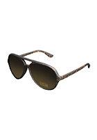 MasterDis Shades Domwe Sunglasses amber