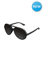 MasterDis Shades Domwe Sunglasses black