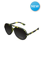 MasterDis Shades Domwe Sunglasses camo
