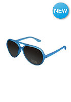 MasterDis Shades Domwe Sunglasses turquoise