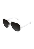 MasterDis Shades Domwe Sunglasses white