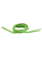 MasterDis Tube Laces 140cm lime