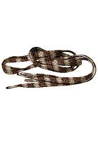 MasterDis TubeLaces Special Flat 120cm cobra