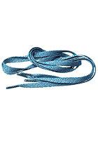 MasterDis TubeLaces Special Flat 140cm blue/white