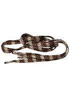 MasterDis TubeLaces Special Flat 140cm cobra