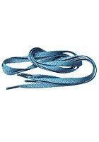 MasterDis TubeLaces Special Flat 90cm blue/white