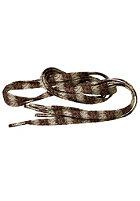 MasterDis TubeLaces Special Flat 90cm cobra