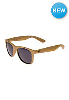 MasterDis Wood Fellas Sunglasses Jalo wheat