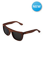 MasterDis Wood Fellas Sunglasses Mino brown
