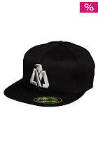 MATIX Eagle 210 Flexfit Cap black