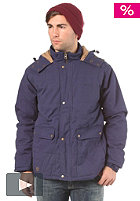 MATIX Freelander Jacket deep blue