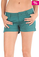 MATIX Womens Amsterdam Shorts rainforest