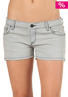 MATIX Womens Skimps Short grsl