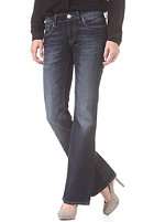 MAVI Womens Bella Denim Pant rinse miami str
