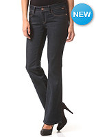 MAVI Womens Bella Denim Pant rinse sparkle str