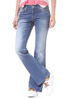 MAVI Womens Bella Denim Pant true blue party
