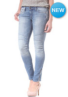 MAVI Womens Jesy Denim Pant lt str
