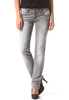 MAVI Womens Julia Denim Pant grey luxembourg str