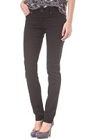 MAVI Womens Lindy Denim Pant black wind str.