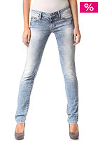 MAVI Womens Lindy Denim Pant lt vintage str