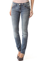 MAVI Womens Lindy Denim Pant mid oxford str