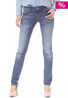 MAVI Womens Lindy Denim Pant true blue miami
