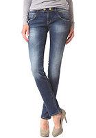 MAVI Womens Lindy Jeans Pant dark festival str