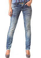 MAVI Womens Lindy Jeans Pant foggy festival str
