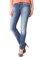 MAVI Womens Lindy Jeans Pant mid str