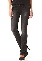 MAVI Womens Olivia Denim Pant black used luxembourg str