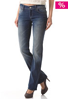 MAVI Womens Olivia Denim Pant mid summer we