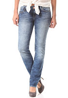 MAVI Womens Olivia Denim Pant random sparkle str