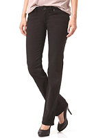 MAVI Womens Olivia Jeans Pant black wind str.