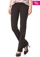 MAVI Womens Olivia Jeans Pant black wind str.