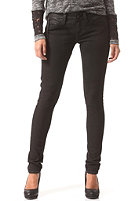 MAVI Womens Scarlett Denim Pant grey coated str