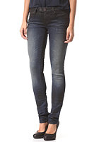 MAVI Womens Scarlett Denim Pant indigo urban coated