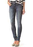 MAVI Womens Serena Denim Pant dark brera str