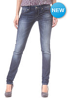 MAVI Womens Serena Denim Pant dep miami str