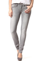 MAVI Womens Serena Denim Pant grey artist