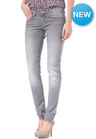 MAVI Womens Serena Denim Pant grey party str