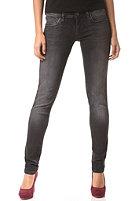 MAVI Womens Serena Denim Pant grey urban super-size