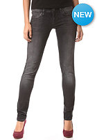 MAVI Womens Serena Denim Pant grey urban super-size