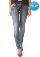 MAVI Womens Serena Denim Pant indigo urban super-size
