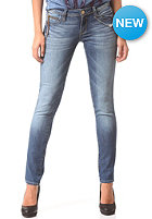 MAVI Womens Serena Denim Pant random amazing str