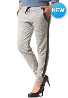 MAVI Womens Sweat Pant grey melange