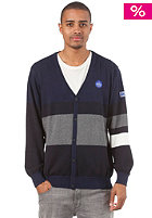 MAZINE Alex Knit Cardigan night/navy