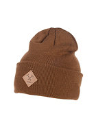 MAZINE Basic Beanie simian brown